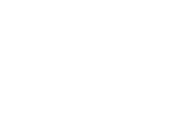 Dock to Dish
